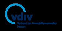 VDIVH_Logo_S